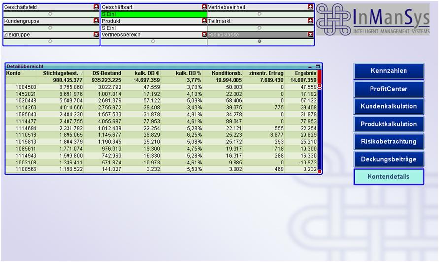 5_bank.jpg